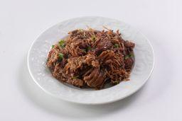 Carne Korin