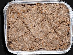 Quibe de Carne com Queijo Coalho (150g)