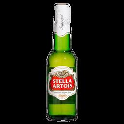 Stela Artois - 355ml