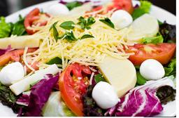 Salada Brindisi