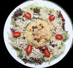 Salada Casablanca