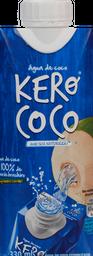 Água de Coco Kero Coco 330mL