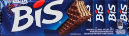 Chocolate Lacta Bis Ao Leite 126 g
