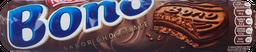 Biscoito Nestlé Bono Recheado De Chocolate  140 g