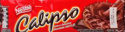 Biscoito Nestlé Calipso Original Pacote 130g