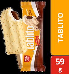 Sorvete Palito Tablito 72ml