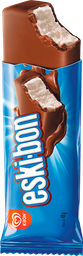 Sorvete de Palito Kibon Chocobar  28g