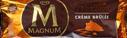 Sorvete Kibon Magnum Creme Brulee 76 g