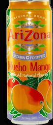 Arizona Much Mango 5567