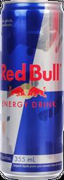 Energético Red Bull 355 mL