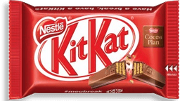 Chocolate Nestlé Kit Kat 45 g