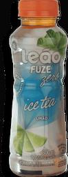 Matte Leão Ice Tea Limão - 300ml