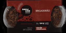 Due Brigadeirao Doralice 190g