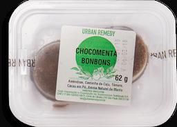 Chocomenta Bombons
