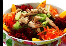 Salada Iacu