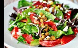 Salada Buriti