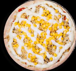 Pizza Caipira