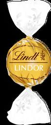 LINDOR Bulk White