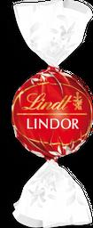 LINDOR Bulk Milk