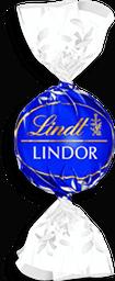 LINDOR Bulk Dark