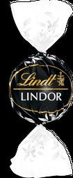 LINDOR Bulk Dark 60%
