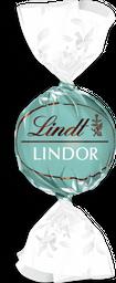 LINDOR Bulk Coconut