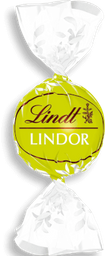 LINDOR Bulk Citrus