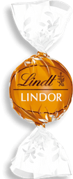 LINDOR Bulk Milk Caramel