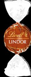 LINDOR Bulk Milk Hazelnut