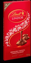 LINDOR Single Milk