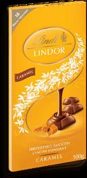 LINDOR Single Caramelo