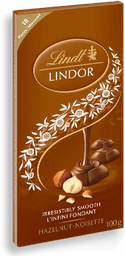 LINDOR Single Avelã