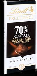 EXCELLENCE 70% Cacau