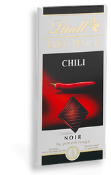 EXCELLENCE Chili