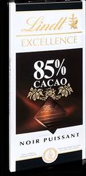EXCELLENCE 85% Cacau