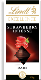 EXCELLENCE Strawberry Intense