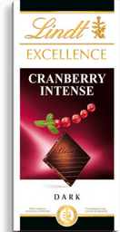 EXCELLENCE Cranberry Intense