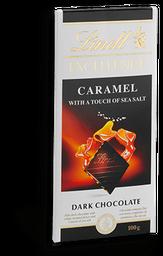 EXCELLENCE Caramel & Sea Salt