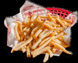 Olivia Palito Fries Individual