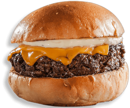 Royale With Cheese Pequeno