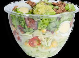 Salada Cobb Beef