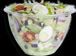 Salada Veggie Bowl