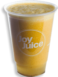 God's Juice