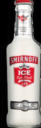 Smirnoff Long 275ml