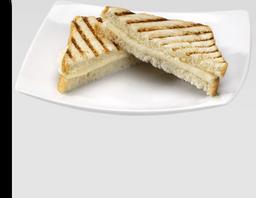 Sanduíche Toast Minas