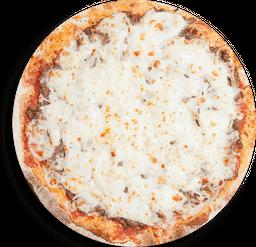 Pizza Ragú