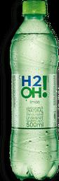 H2OH1! Limão