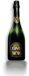 Chope Leuven Blanche 1L Pet