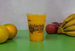 Suco de Laranja - 400ml