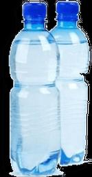 Água sem Gás 250ml